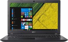Acer Aspire A315-34-C752 (NX.HE3ER.00A)