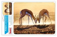 Buro BU-M40077 рисунок/антилопы
