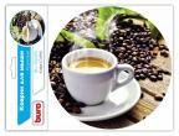 Buro BU-T60051 рисунок/кофе